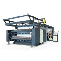 Quality YTB-42800/43000/43200 Four color high speed flexographic printing machine( wide width) wholesale