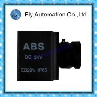 China OEM ABS Electromagnetic Induction Coil Replacement on sale