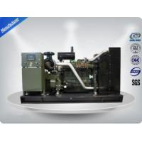 Quality Open Synchronous Natural Gas Powered Generators 6 Cylinders With Weichai Engine wholesale
