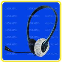 Quality MRI Headphone and Noise Guard Cover wholesale