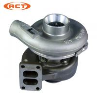 Buy cheap Excavator HIC 6BT Engine Turbocharger 88051725 Without Valve from wholesalers