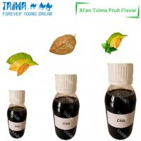 Quality PG/VG based concentrated Aromas fruits flavor liquid by Xi'an Taima wholesale