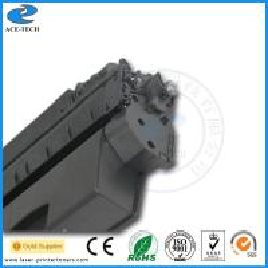 China Black Toner Cartridge Unit For Canon LBP6300/6650/6670/6680 MF5840/5850/5870/5880/5950/5960/5980 Printer on sale