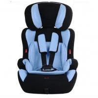 Quality high quality portable baby doll car seat wholesale
