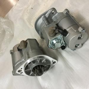 Quality Starter YM129129-77010 12V wholesale