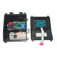 Quality MP-S1 1 Phase Submersible Pump Starter AC220V With 0.37-2.2 Output Power wholesale