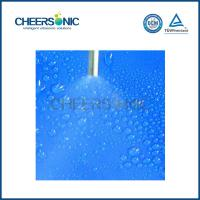 Quality Energy Saving Ultrasonic Medical Device Coating For Blood Collection Tube Coating wholesale