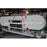 Buy cheap Stripping Machine part from wholesalers