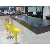 Cheap Quartz Table Tops of product843