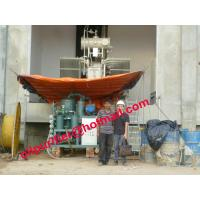 Quality hot sale transformer oil purifier, onsite working insulation oil process, oil purify, live filtration,vacuum cleaner wholesale