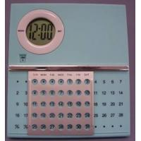 Quality Perpetual calendar electronic clock wholesale