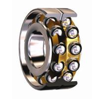 Quality Four point stainless steel ball bearings ,  QJ326 N2MA ABEC-5 130mm ID wholesale