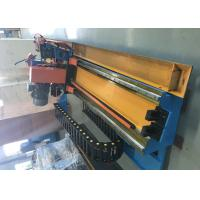 Quality Circular Cold Saw Cnc Hydraulic Metal Steel Pipe Cutting Machine Full Automatic wholesale