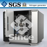 Quality BV,,CCS,ISO,TS Heat treatment nitrogen generator package system wholesale