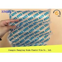 Quality Void - Fill and Protective Packaging buffer plastic packaging material rescue air cushion wholesale