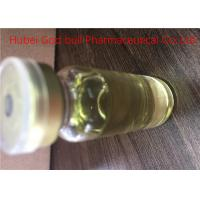 Quality testosterone undecanoate 250mg/ml injectable anabolic steroids wholesale