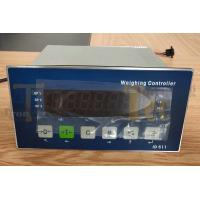 China Bright LED Display Process Control Indicators With RS232/RS485 Serial Port on sale