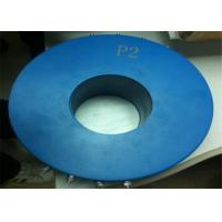 Quality Low Voltage Ring Type Current Transformer Indoor 3KV Fixing Busbar wholesale