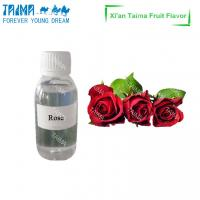 Quality 2018 Xi`an Taima sell Concentrated fruit aroma/ fruit flavour/ fruit essence wholesale