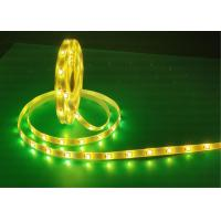 Quality OEM Wifi LED Strip Light Controlled by phone Free App Smart Home LED Strip Red Yellow Blue wholesale
