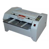 Quality Professional Supplier Note Book Binding Machine Zy2 Automatic Stapler wholesale