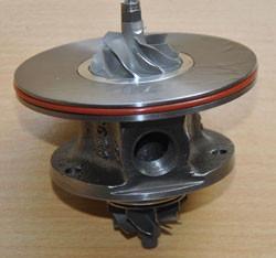 Quality Turbocharger Cartridge PC02 wholesale