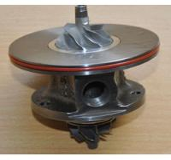 Quality Turbocharger Cartridge PC05 wholesale