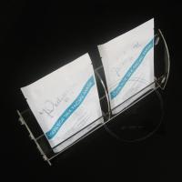 Cheap promotional brochure display stand for sale