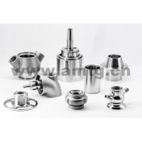 Quality ABB valve wholesale