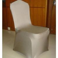 Quality Disposable Chair Cover wholesale