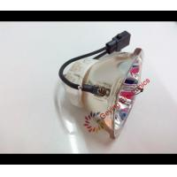 Buy cheap Original Epson Projector Lamp V13H010L62 ELPLP62 for Epson EB G5450WU / EB G5600 from wholesalers