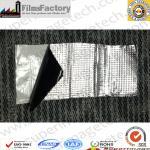Quality Butyl Tape/Al Foil Butyl Tape/PE Butyl Tape/Exposable Waterproof Membrane wholesale