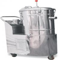 Buy cheap Industrial Vacuum Cleaner / Automatic Packaging Machine For Industrial Production from wholesalers