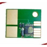 Quality For Lexmark X203  chip reset wholesale
