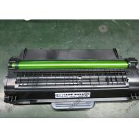 Quality MLF-D1053 Samsung Laser Toner Cartridges For ML-1911 1911XIL 2526 2526XIL wholesale