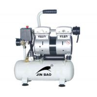 China portable air compressor supplier ,portable oil free air compressor exporters on sale