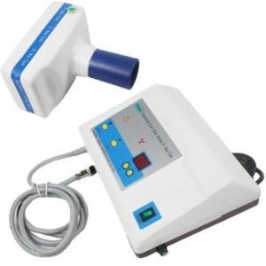 Quality New Update Portable Updated Green Dental X-RAY Machine Syestem w/Digital 30 KHz wholesale