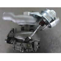 Buy cheap Turbocharger TD03L from wholesalers