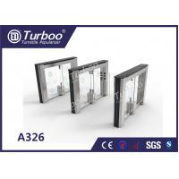 Quality Automatic Access Control System For Office Building wholesale