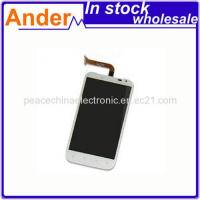 Quality Original New LCD+Touch for HTC Sensation XL G21 X315e wholesale