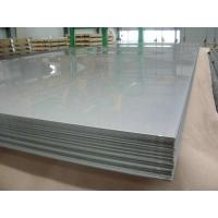 Quality custom Cut DC01, DC02, DC03, DC04, SAE 1006, SAE 1008 Cold Rolled Steel Coils / Sheet wholesale
