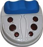 Quality U-704 Chi Massage Machine wholesale