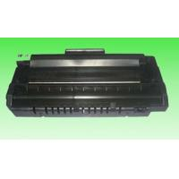 China Compatible Toner Cartridge with Samsung ML1710D3/SEE,ML1710D1(XAA),ML1710D1(SEE) on sale