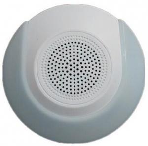 China Led Light Boombox Wireless Bluetooth Speaker Warm And Romantic Lighting Effect on sale