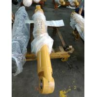 Quality Caterpillar cat E330C boom   hydraulic cylinder ASS'Y   , CHINA EXCAVATOR PARTS wholesale