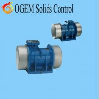 Cheap Explosion-proof Motor,motor for sale