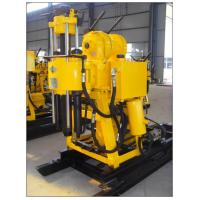 Quality High efficiency! More durable! portable drilling rigs AKL-Z-200Y wholesale