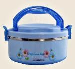 Quality Lunch Box, Food Warmer (LFR1164) wholesale