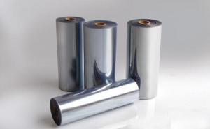 Quality Grade 1 Grade 2 Grade 5 F136 0.02mm Titanium Foil Sheet wholesale