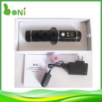 China Up-to-date boni b10 electronic cigarette vapor king on sale